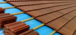 Roofing Newark Roofing Southwell Roofing Lincoln New